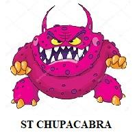 ST Chupacabra