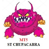 ST Chupacabra MT5