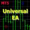 UniversalEaMT5