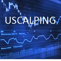 Uscalping 2 1