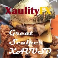 XaulityFX