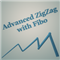 Advanced ZigZag with Fibo TL and Swing info