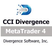 CCI Standard and Hidden Divergences