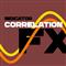 CorrelationFX