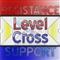EA Level Cross