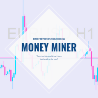 EA Money Miner