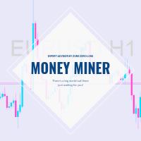 EA Money Miner
