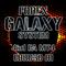 Forex Galaxy System 4in1 EURUSD