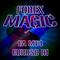 Forex Magic EURUSD