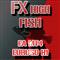 FX Highfish EURUSD