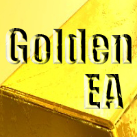 Golden EA