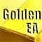 Golden EA