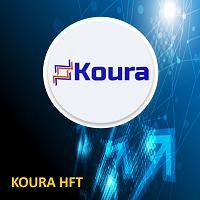Koura HFT