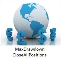 MaxDrawdownCloseAllPositions