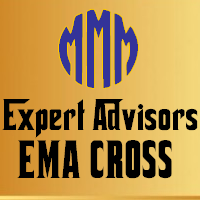 MMM Ema Cross Professional Trader