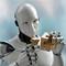 Smart Robot MT5