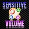 Sensitive Volume