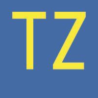 Trend Zone Indicator