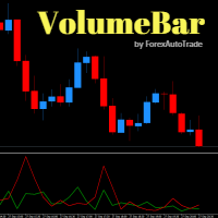 VolumeBarr