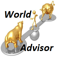 WorldAdvisor