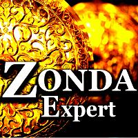 Zonda Expert