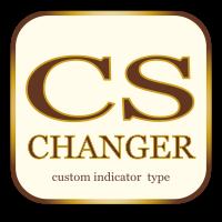 Chart Symbol changer mt4