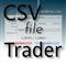 CSV Trader
