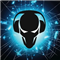 Cyberneticist