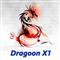 Dragoon X1