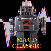 MacdClassic