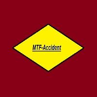 MTFacc