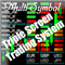 MultiSymbol Triple Screen Trading System MT5