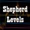 Shepherd Numerology Levels