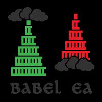 Babel EA