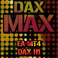 Dax Max H1