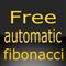 Free Automatic Fibonacci MT5