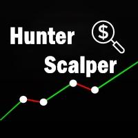 HunterScalper