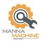 Manna machine