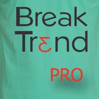 Break Trend Pro