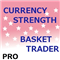 Currency Strength Basket Trader 28 Pair Pro