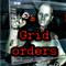 GridOrders