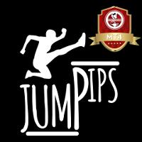 Jumpips