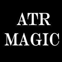 Magic ATR