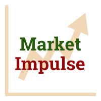 Market Impulse
