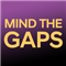Mind the Gaps