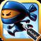 NinjaLoveFishEA