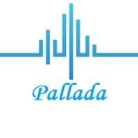 Pallada manual system