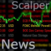 Scalper News
