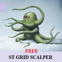 ST Grid Scalper Free