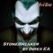 StoneBreaker Lite